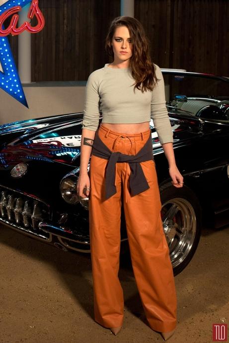 Kristen-Stewart-Chanel-Metiers-DArt-Tom-Lorenzo-Site-3